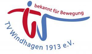Dieses Bild hat ein leeres Alt-Attribut. Der Dateiname ist TV-Windhagen-Logo-neu-300x177.jpg