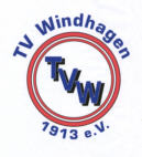 TV Windhagen 1913 e.V.